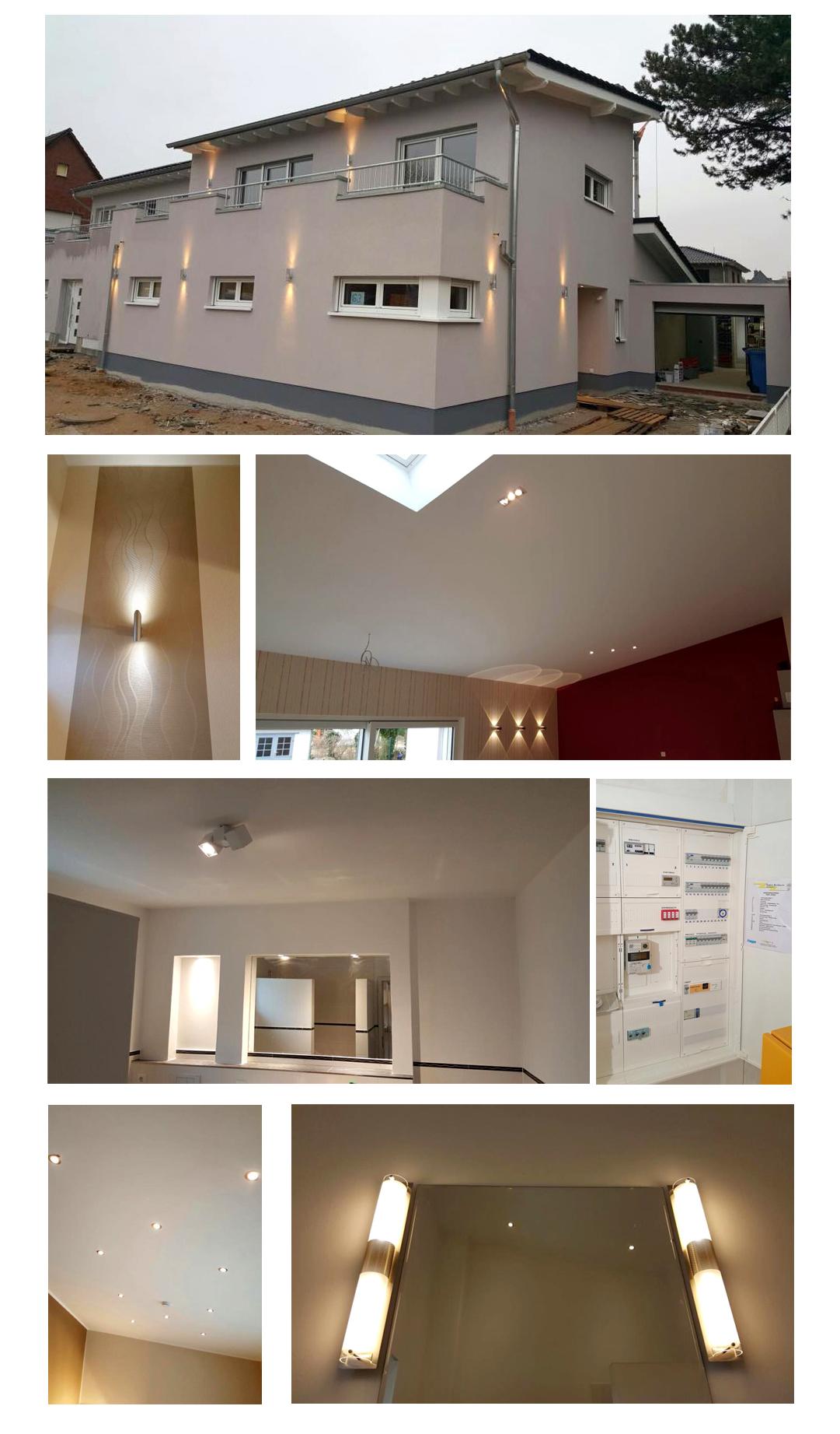 Collage Haus 23-01-2016