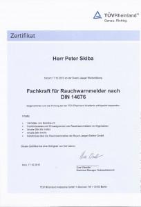 Zertifikat_pskiba_DIN14676