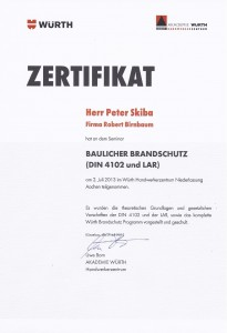Zertifikat_pskiba_DIN4102