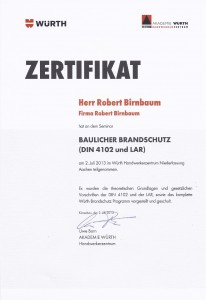 Zertifikat_rbirnbaum_DIN4102